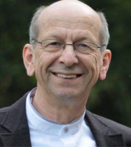 Hans-Joachim Hahn